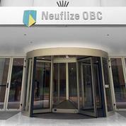 Neuflize OBC se recentre sur une clientèle haut de gamme
