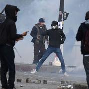 Guillame Tabard : «La délicate recherche d'une responsabilité politique»