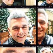 Un dernier verre avec Laurent Pelly