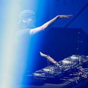 Depuis son décès, les tubes du DJ Avicii cartonnent