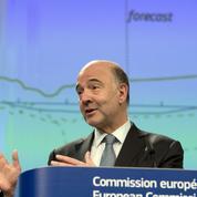 La croissance robuste de l'Europe sous la menace d'une guerre commerciale