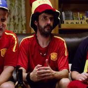 ETA : les Espagnols ont pris le parti d'en rire au cinéma et au théâtre