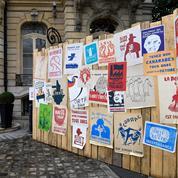 Pourquoi les slogans de Mai 68 sont-ils repris dans chaque manifestation ?
