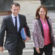 Royal, Villepin, Borloo... Macron les a tous imaginés ministres