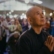 Le documentaire Voyage en pleine conscience ou la puissance du moment présent