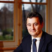 Hausses d'impôts pour les classes moyennes : Gérald Darmanin répond au Figaro Magazine