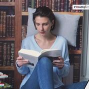 Sept conseils pour retrouver l'envie de lire