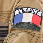 Éric Zemmour: «Service national inutile?»