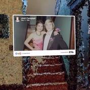 Avec vos photos, Facebook veut reconstituer des souvenirs en réalité virtuelle