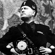 «Il n'y a jamais eu autant d'antifascistes depuis que le fascisme a disparu»