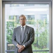Le fonds Elliott prive Vivendi du contrôle de l'opérateur Telecom Italia