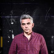 Laurent Pelly, l'homme-orchestre