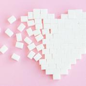 «Sans sucre(s)», «sans parole(s)»: ne faites plus la faute !