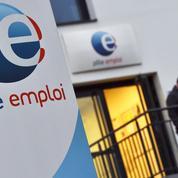 Pôle emploi : 4000 postes menacés avec la baisse du chômage