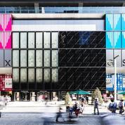 Japon : l'étonnante santé du marché du luxe