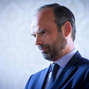 SNCF : Édouard Philippe reste ferme sur les grands principes de la réforme