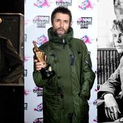 Bob Dylan, Oasis, Iceage... Les bonnes et mauvaises notes de la semaine