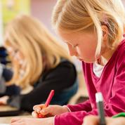 Tests de QI, troubles émotionnels, difficultés: comment on repère les enfants précoces