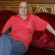 Pierre Rissient, le plus grand dénicheur de talents du Festival de Cannes