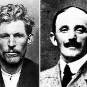 Affaire Seznec : retour sur l'un des dossiers judiciaires les plus marquants du XXe siècle