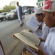 «Frapper d'obsolescence certains versets du Coran ? Les musulmans l'ont déjà fait !»