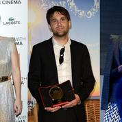 Cannes 2018: Eva Husson, David Robert Mitchell, Wanuri Kahiu... les talents à suivre