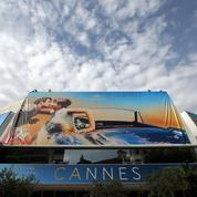 Le Festival de Cannes veut tourner la page Weinstein