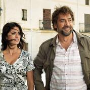 Everybody Knows en ouverture du Festival de Cannes: le mauvais choix de Cruz et Bardem