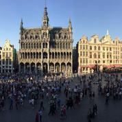 Décès de Maurane: rassemblement à Bruxelles pour «l'interprète la plus talentueuse du pays»