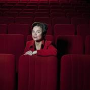 «Les cinémas indépendants ont une âme!»