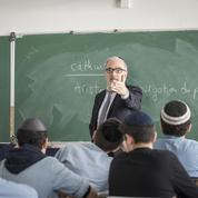 Tradition et excellence, les bonnes recettes des écoles juives