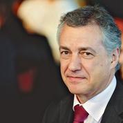 Inigo Urkullu: «Le peuple basque a tourné le dos à ETA depuis des années»
