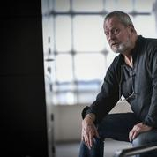 L'Homme qui tua Don Quichotte : Terry Gilliam gagne une manche
