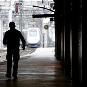 «Que veut vraiment faire le gouvernement avec la SNCF ?»