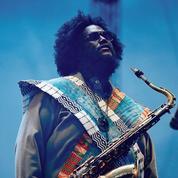 KamasiWashington, musicien capital