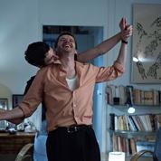 Où voir les films du Festival de Cannes 2018 àParis?