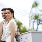 Cannes, jour 3: le miracle égyptien de Yomeddine et les amours d'Honoré