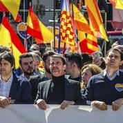 La tentation barcelonaise de Manuel Valls