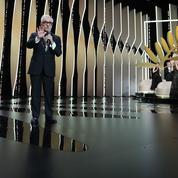 À Cannes, Netflix est de toutes les conversations