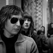 Cannes 2018 : Leto ,back in the USSR
