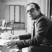 Festival de Cannes: Jean-Luc Godard, le fantôme de la Croisette