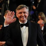 À Cannes, Loznitsa soutient Serebrennikov: Poutine a ramené la Russie «au Moyen-Âge»