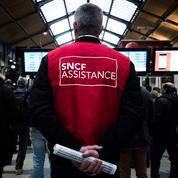 SNCF: des offres tarifaires pour reconquérir les clients