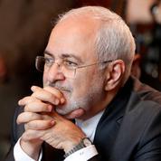 Nucléaire : l'Iran et plusieurs pays européens vont se réunir à Bruxelles