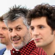Festival de Cannes: Plaire, aimer et courir vite fait battre les cœurs de la Croisette