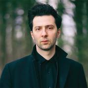 La valse à mille temps du pianiste Vassilis à la Salle Gaveau