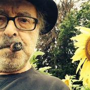 Le livre d'image de Jean-Luc Godard retourne la tête du Festival de Cannes