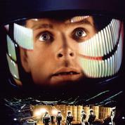 Keir Dullea: «2001: l'Odyssée de l'espace reste un film visionnaire»