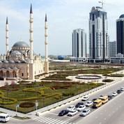 Attentat à Paris : la Tchétchénie, réservoir de combattants pour l'Etat islamique