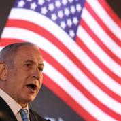 Ambassage américaine à Jérusalem : Nétanyahou savoure une série de victoires personnelles